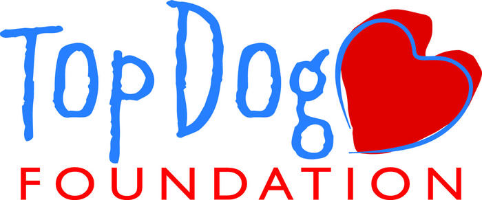 Top Dog Foundation