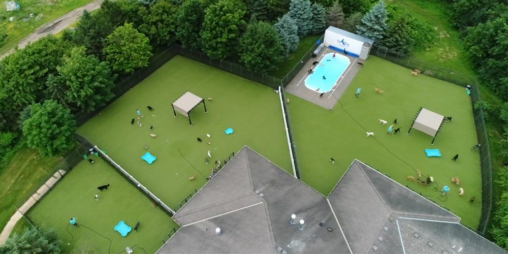 Play Yards